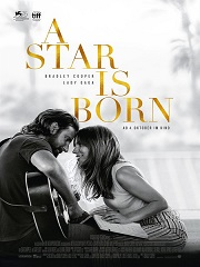 Zum Film A Star Is Born