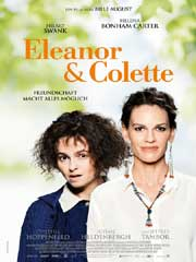Zum Film Eleanor & Colette