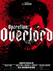 Zum Film Operation: Overlord