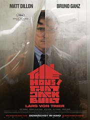 Zum Film The House That Jack Built