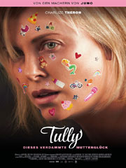 Zum Film Tully