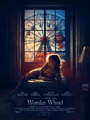 Zum Film Wonder Wheel